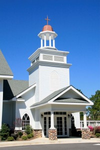 church_front_400